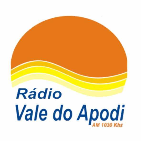 Rádio Vale do Apodi