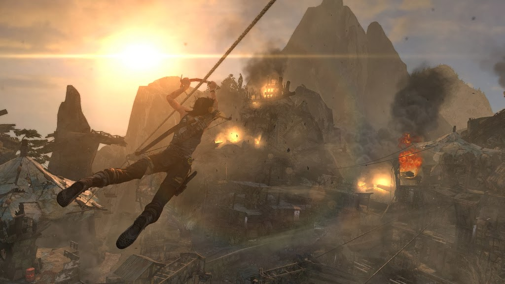 http://www.gamerstown.es/multiplataforma/primeras-impresiones-de-tomb-raider-definitive-edition-para-ps4