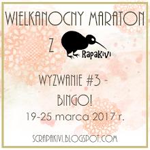 Wielkanocny Maraton cz.3