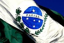 Orgulho de ser FPPA