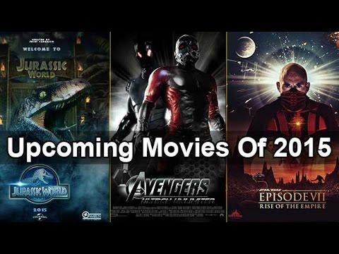 New english movie reviews