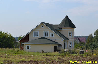 Купить дом, дачу, коттедж. Солнечногорский район, фото, Подмосковье
