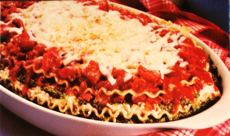 Best food in town best italian food for Cooking italian food