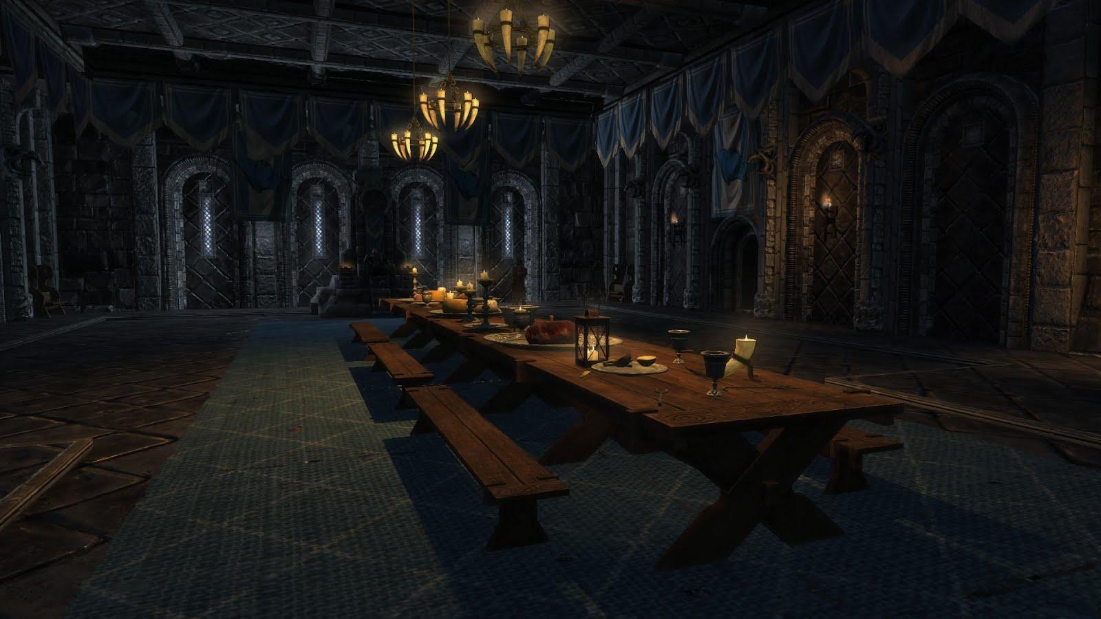 Wuunferth S Room