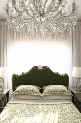 Milo co sexy bedrooms - Elle decor natale ...