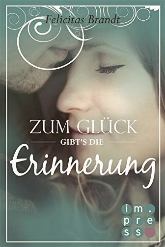 http://www.amazon.de/Lillian-Band-Gl%C3%BCck-gibts-Erinnerung-ebook/dp/B00UABTEFQ/ref=sr_1_5?ie=UTF8&qid=1428149830&sr=8-5&keywords=felicitas+Brandt