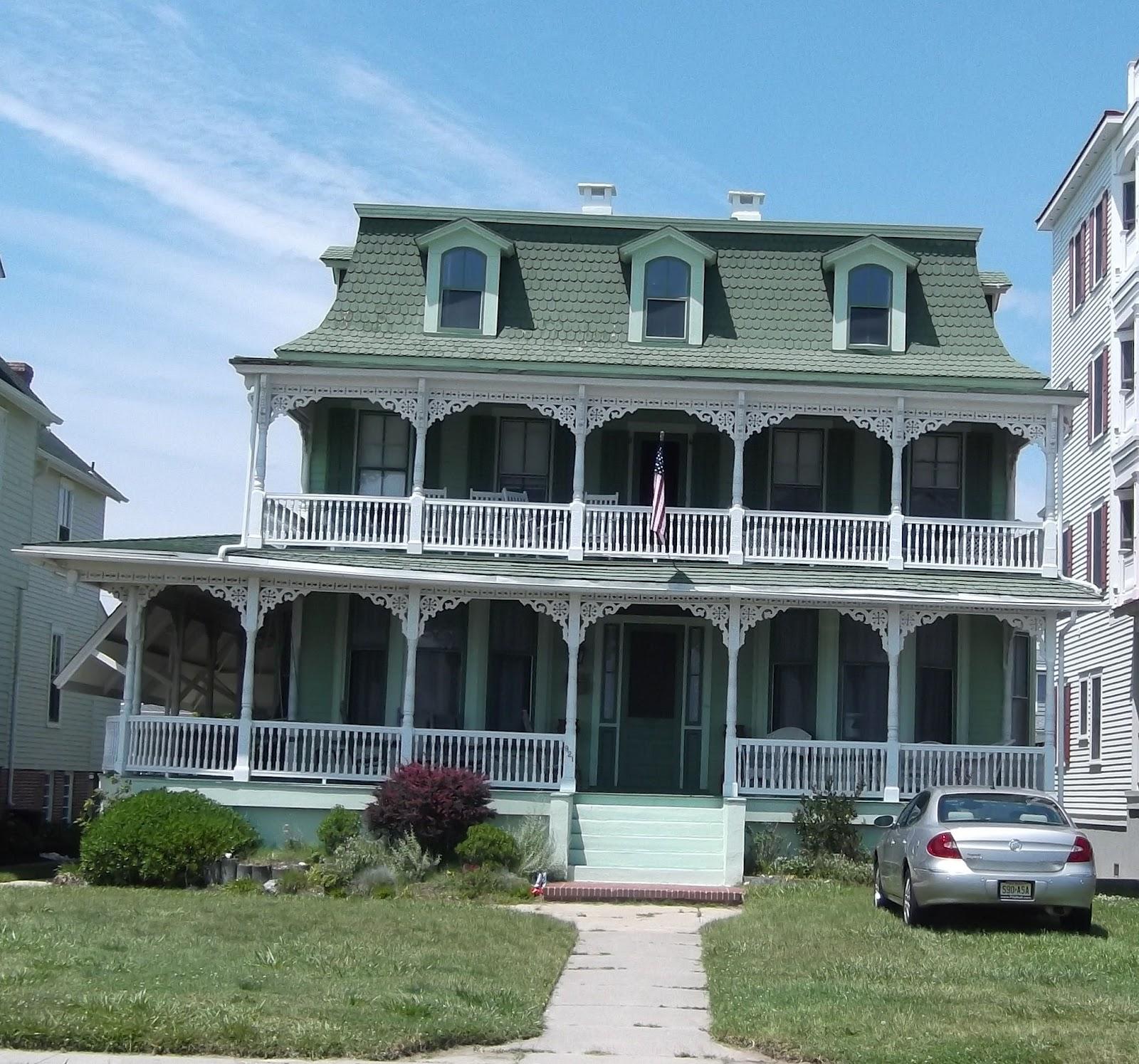 and breakfast bnb bed cape info inns com ts bedandbreakfast getaways may travelers haunted borland house