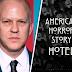 'AHS Hotel': Ryan Murphy comparte detalles de la primer escena de Lady Gaga (VIDEO SUB.)