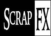 Store Scrap FX