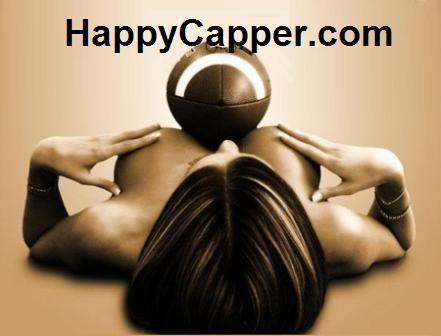 HappyCapper.com