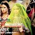 Mohsin Naveed Ranjha Bidai Collection 2015-2016 | MNR Bidai Cage Of Love