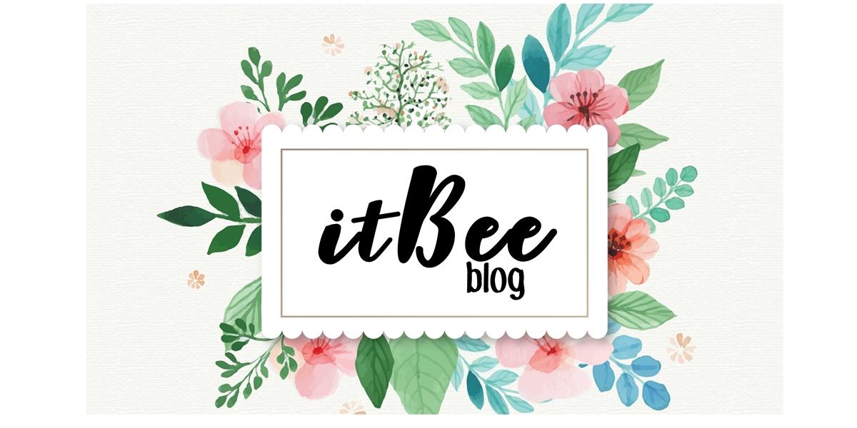 itBeeBlog: