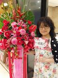 【有碗家傳菜】新書分享會 (下)