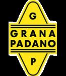 Grana Padano DOP cheese