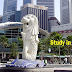 Singapore- As An Education Hub