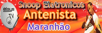 http://snoopdogbreletronicos.blogspot.com.br/2015/07/lista-de-antenistas-do-estado-do.html