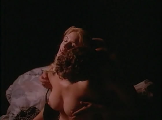 Agree, excellent Shannon tweed scorned sex scene
