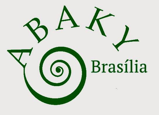 Abaky Brasilia