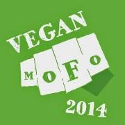 http://www.veganmofo.com