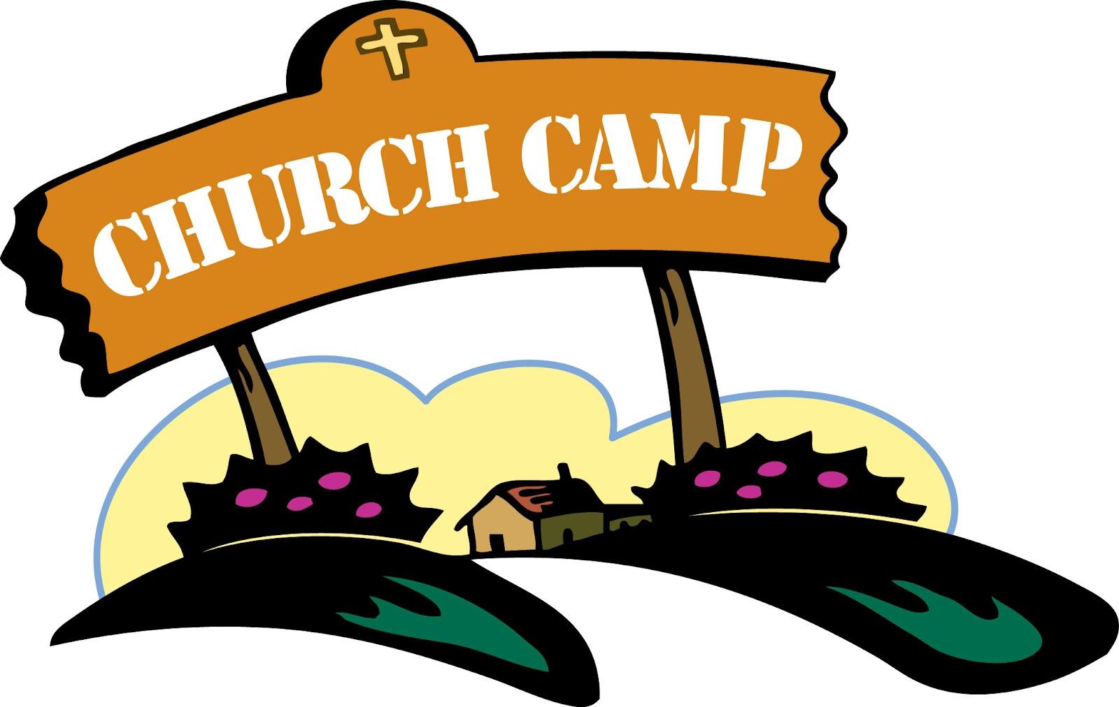 CR@MRCC: Summer Church...