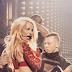 A Britney Spears le falló el arnés de seguridad en pleno show