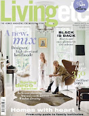 As seen in Living etc