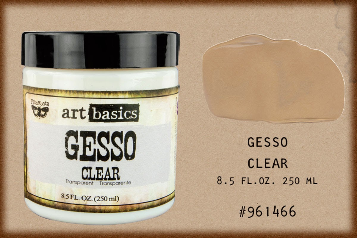 Can You Gesso Over Acrylic Painting