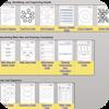 Editable Graphic Organizers
