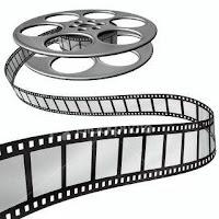 Porcaria de filmes