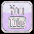 También en youtube: