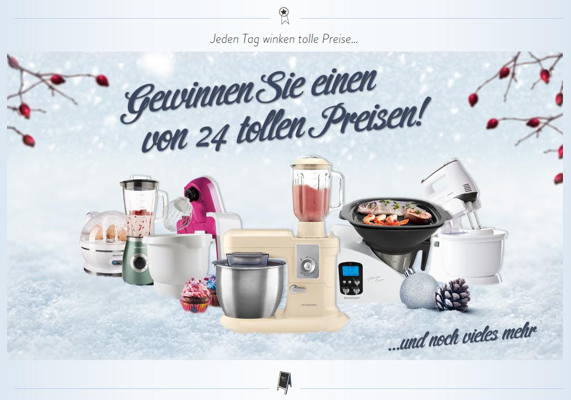 http://www.lidl-rezeptideen.de/de/Spannende-Aktionen/Adventskalender-Taeglich-gewinnen