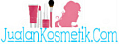 Jual Make Up Palette Murah|Jual Etude|Make Up Korea