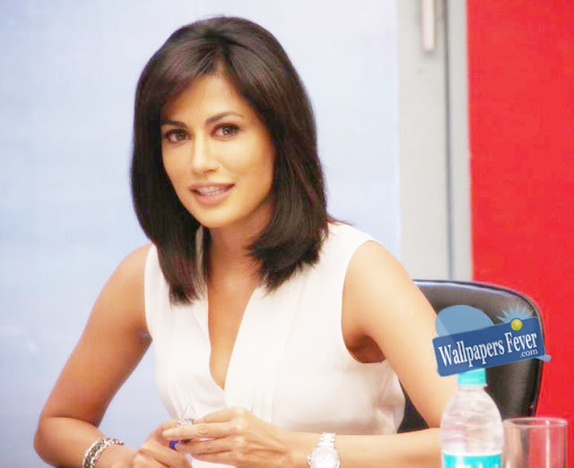 Hot white top wallpapers,images and photos of Chitrangada Singh