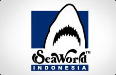 Jalan-jalan Wisata ke Ancol dan Dufan Jakarta Utara
