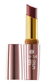 Lakme 9 to 5 The Office Stylist Range - Lip Color