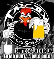 :: PARCEIROS ::