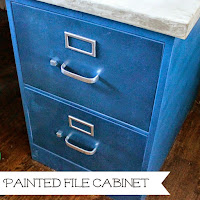 http://www.wonderfullymadebyleslie.com/2015/01/painting-file-cabinets-what-i-learned.html
