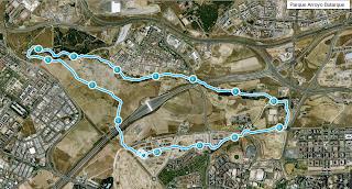 leganes-mi-ciudad-arroyo-butarque-mapa