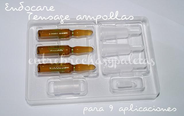 endocare_tensage_ampollas