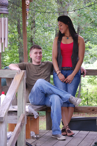 Dating spot in patna Dating in Patna, Best dating place