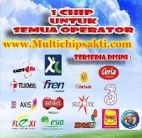 pulsa murah,mkios,mtronik,telkomsel,simpati,indosat,xl,esia,flexi,as,Three