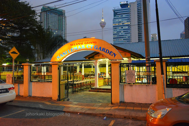 Kampung-Bahru-Kuala-Lumpur-Malaysia