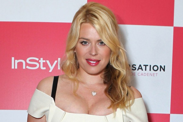 Amanda De Cadenet Net Worth