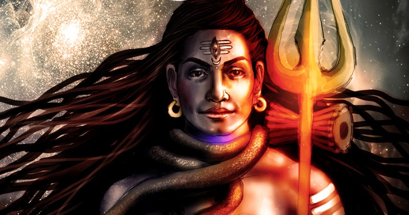 Shiva Bhajan Bhole Ka Diwana Mp3 Song By Lakha