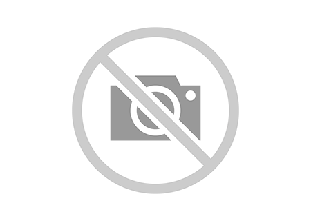 No_image_available_problem_blogger