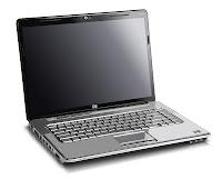 Laptop Nedir, Laptop Fiyatları, Laptop Fiyatları Ucuz Mu ?