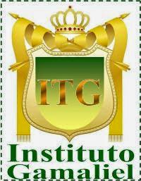 Instituto Gamaliel