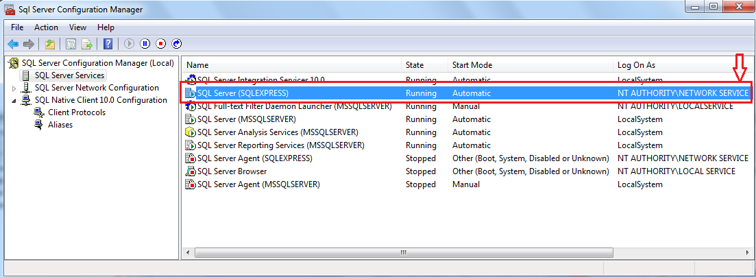 [صورة مرفقة: SQL-Express.png]