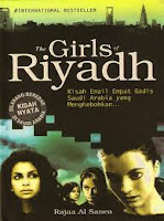 Download The Girls Of Riyadh
