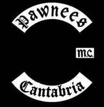 P.C Cantabria